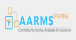 AARMS Staffing