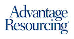 www.advantageresourcing.com
