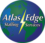 Atlas Edge Staffing Services