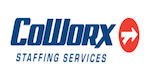 Co Worx Staffing Services