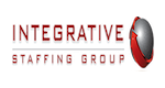 Integrative Staffing Group