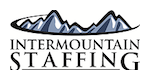 Intermountain Staffing Resources