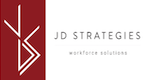 JD Strategies Inc
