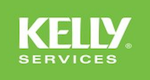 www.kellyservices.com