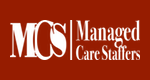 Managed Care Staffers
