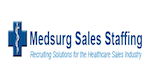 Medsurg Sales Staffing