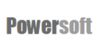 www.powersoft.us