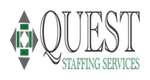 Quest & Summit Staffing Solutions