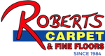 Roberts Carpet & Fine Flooring
