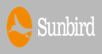 Sunbird Software, Inc