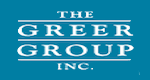 Greer Group Inc