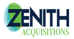 Zenith Acquisitions, Inc.