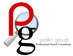 Pailin Group Professional Search Consultants
